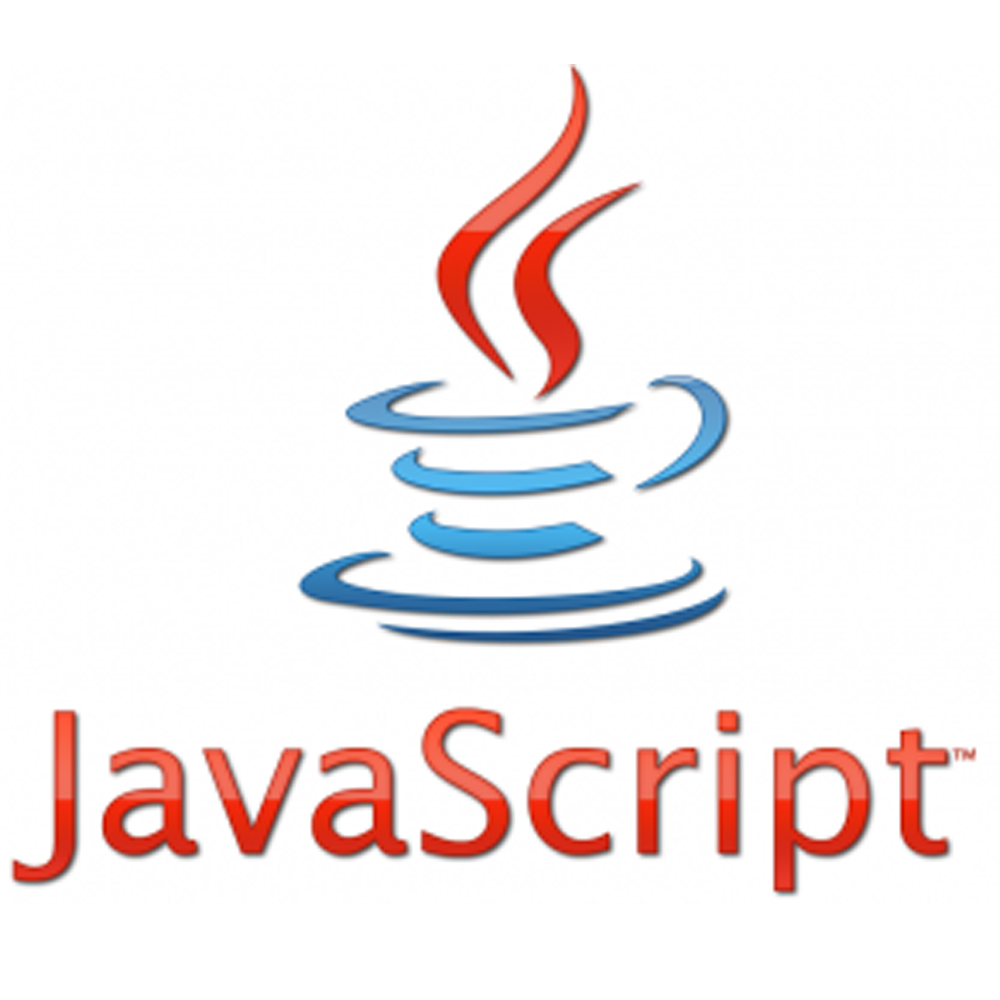 How To Enable Cookies And Javascript Solution For How To For Dummies